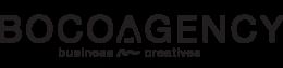 Boco Agency Logo