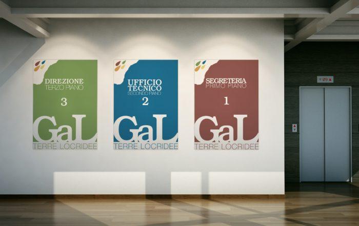 pubblicità-logo-grafica-cosenza