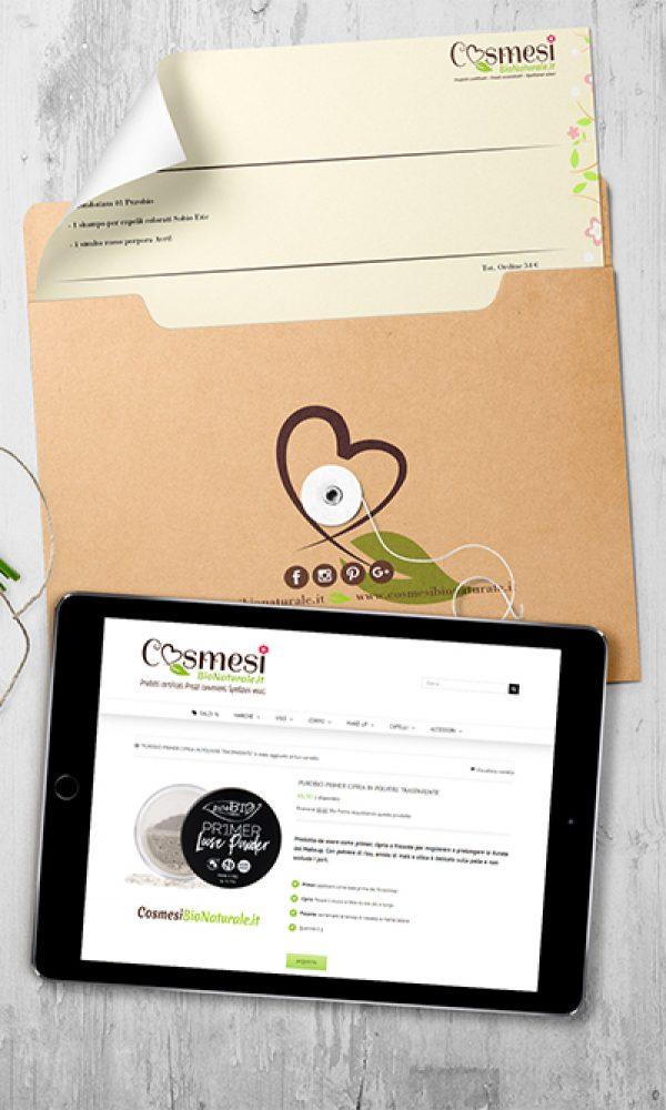 logo-ecommerce-branding-2